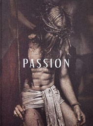 Christopher Thomas | Passion